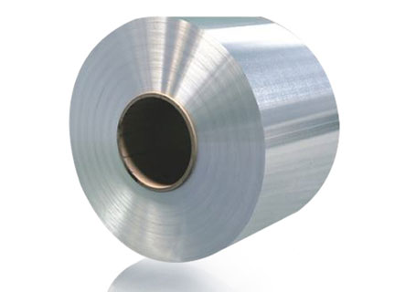 anodic oxidation aluminum